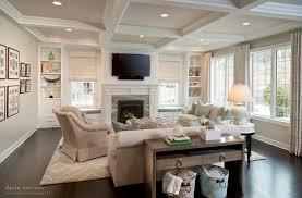 home decoration interior davin interiors luxury interior design