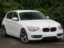 bmw sport series 224 used bmw 1 series cars for sale in the uk arnold clark
