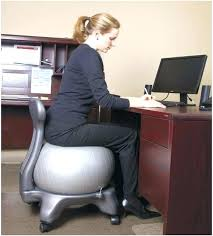 Desk Chair Ideas Comfy Office Chairs Best Buy Comfy Desk Chairs Comfort Products