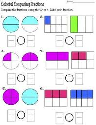 equivalent fractions printable included in the pizza fraction