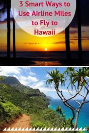 Hawaii cheap ways to travel images Best 25 fly to hawaii ideas vacation to hawaii jpg