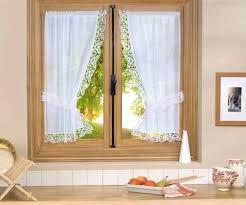 rideaux de cuisine design rideaux de cuisine design 100 images rideau de cuisine