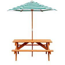 octagon picnic table plans with umbrella hole furniture likable octagon picnic table plans with umbrella hole