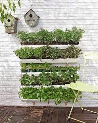 How To Build Vertical Garden - pin by lucíafit on jardines ideas pinterest gardens