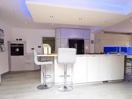 not just kitchen ideas pretty not just kitchen ideas images not just kitchen ideas