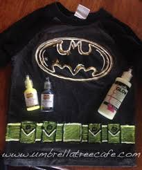 spirit halloween batman shirt diy lego movie emmet and batman costumes amy pessolano