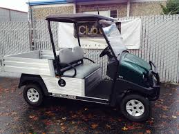 in stock new and used models for sale perfect drive golf
