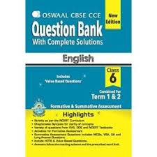 108 best oswal books images on pinterest nudie jeans books and html