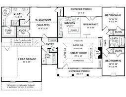 open house floor plan u2013 novic me