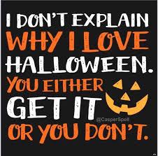 Happy Halloween Meme - 910 best halloween images on pinterest halloween labels halloween