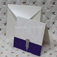 Marriage Card Design And Price Online Buy Wholesale Hindu Wedding Invitation Cards From China