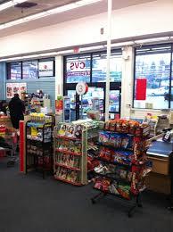 Cvs Help Desk Phone Number For Employees Cvs Pharmacy 66 Reviews Drugstores 1451 Shattuck Ave North