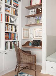 livingroom candidate living room small spaces houzz