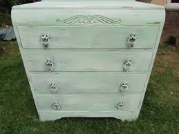 diy vintage shabby chic furniture youtube