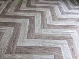 is vinyl flooring quality best vinyl plank flooring brands 2021 guide flooringstores