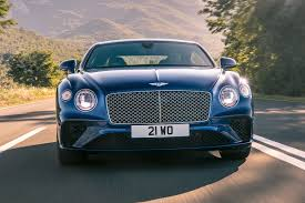 custom bentley azure all new bentley continental gt is a 626 hp gran turismo