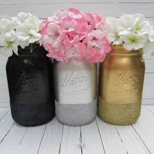 Vase Centerpieces For Baby Shower Shop Baby Shower Jar Decorations On Wanelo