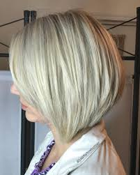 asymmetrical haircuts for women over 40 with fine har 51 stylish and sexy short hairstyles for women over 40