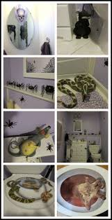 halloween party decorations and food ideas plus halloween carnival