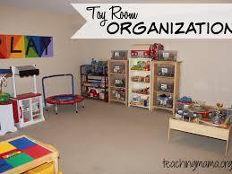 Kids Room Organization Ideas by Kids Room Bedroom Amazing Underbed Storage Ideas For Kids