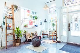 Sundance Home Decor Where Strangers Meet The Airbnb Haus At The Sundance Film Festival