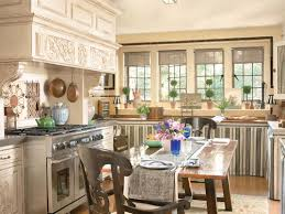 white house family kitchen the stone studio granite countertops batesville indiana leave no