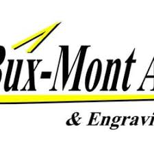 Engraving Services Bux Mont Awards U0026 Engraving Services Trophy Shops 225 N Main