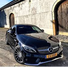 best mercedes suv to buy best 25 mercedes cars ideas on mercedes