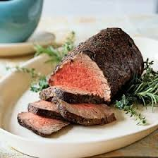 köstliche ina garten beef tenderloin rezepte auf pinterest