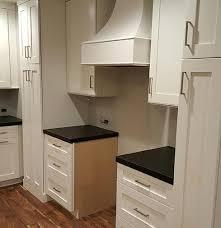 Cabinet Makers In Utah Custom Cabinets Utah Kitchen Remodeling Selah Crafts