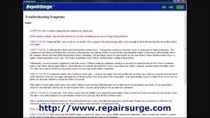 acura rsx repair manual service manual online 2002 2003 2004