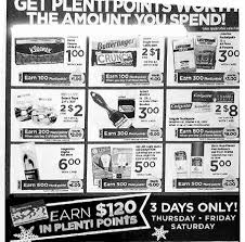 rite aid black friday 2017 ad scan