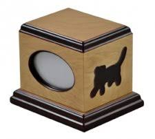 pet urns for cats cat urns memorial cat cremation urns for ashes memorials