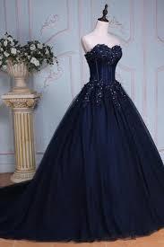 weddings accessories dresses garters shoes luulla