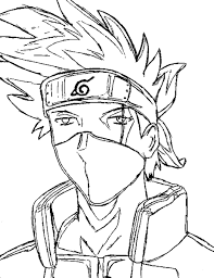 coloring naruto coloring pages coloring coloring