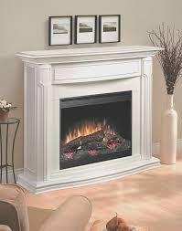fireplace top electric fireplace dubai beautiful home design