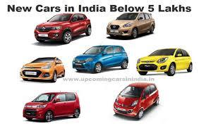 Hutch Back Cars Best Hatchback Cars 2016 India Best Car 2017