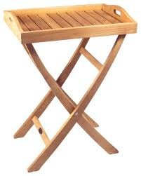 Small Folding Side Table Small Plastic Folding Side Table Outdoor Plans Set Teak Serving
