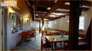 Wohnzimmer Heilbronn Speisekarte Gastronomie Beherbergung Zum Kauf In Siegelsbach Eine