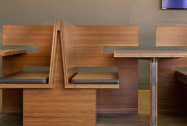 Plywood Edge Grain Bamboo Plywood Plyboo