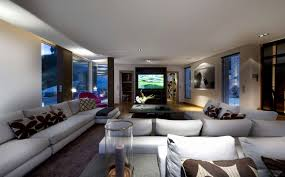 what to do with empty space in living room big living room designs awesome what to do with empty space in