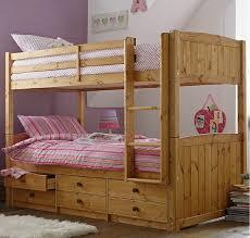 Best Value Kids Storage Beds Storage Ideas - Kidspace bunk beds