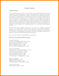 Template For Letter Of Appeal Letter Of Dismissal Template Church Business Administrator Cover
