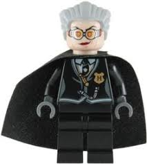 amazon harry potter black friday lego harry potter 4758 hogwarts express amazon co uk toys
