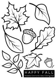 free leaf template u0026 banner tutorial brenda has a cricut which