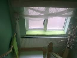 use fabrics for a beautiful home