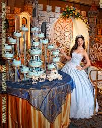 cinderella quinceanera cinderella quinceanera theme party cinderella quince stage ideas