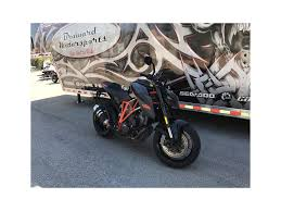 ktm motorcycles in florida for sale used motorcycles on