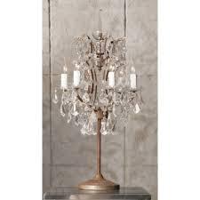 chandelier tripod floor lamp copper floor lamp industrial floor