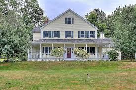 farmhouse wrap around porch house plan fresh historic house plans wrap around porch historic
